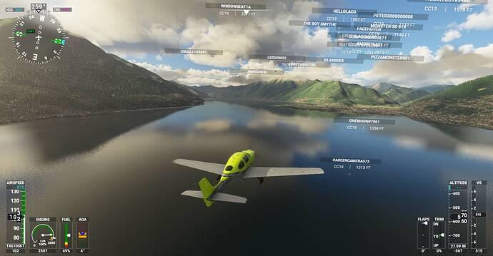 Microsoft Flight Simulator Screenshot 2021.01.08 - 19.42.11.72