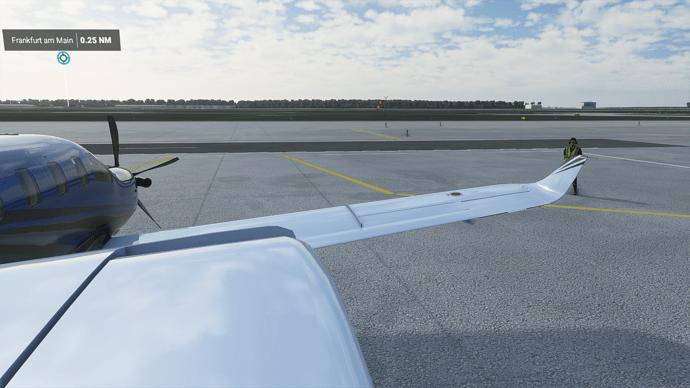 Microsoft Flight Simulator 01.09.2020 19_44_04