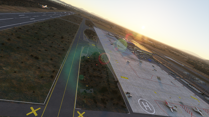Microsoft Flight Simulator Screenshot 2020.10.14 - 18.18.24.41