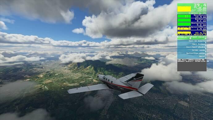 FlightSimulator_2020_08_30_05_20_29_900