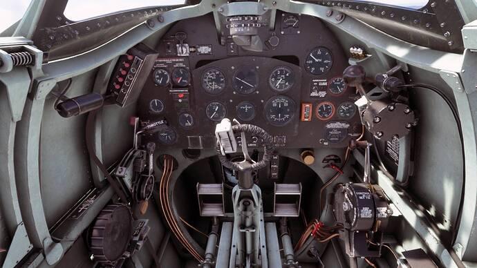 Microsoft Flight Simulator Screenshot 2021.02.06 - 02.01.05.23
