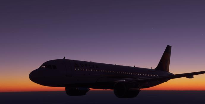 deltaa320