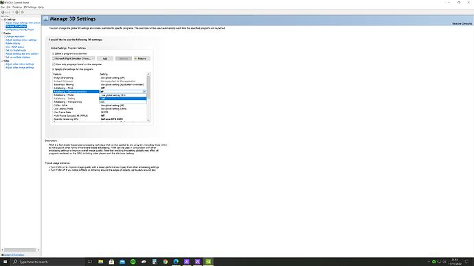 Desktop Screenshot 2020.11.11 - 21.53.37.20