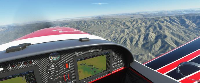 Microsoft Flight Simulator 10_17_2020 11_57_00 PM