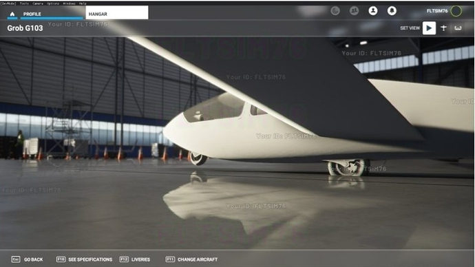 Screenshot_20200811-102853_Chrome