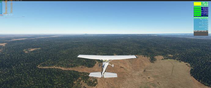 Microsoft Flight Simulator Screenshot 2021.04.08 - 14.07.20.26