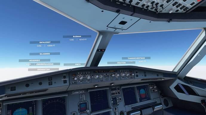 Microsoft Flight Simulator Screenshot 2021.03.05 - 21.22.34.97