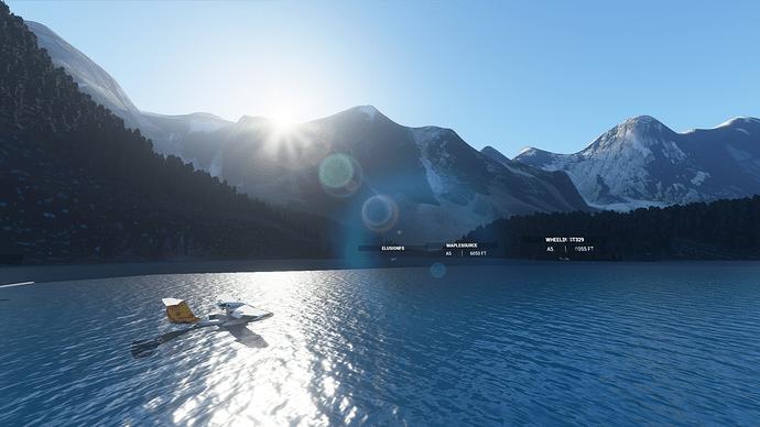 10th - Golden - Banff-14