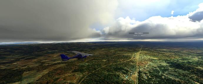 Microsoft Flight Simulator 10_03_2021 20_30_58
