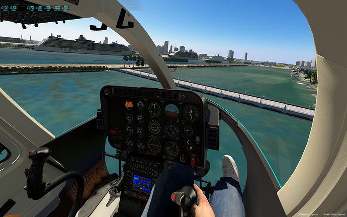 Bell 407 - 2019-12-03 13.03.35