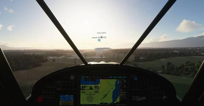 Microsoft Flight Simulator Screenshot 2021.01.12 - 21.32.29.28