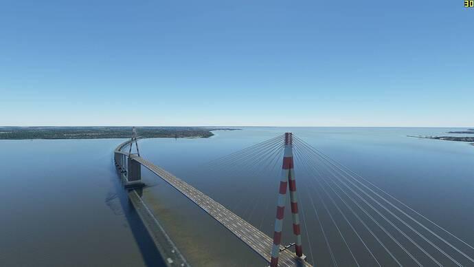 13 Saint-Nazaire Bridge (3)