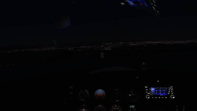 Microsoft Flight Simulator Screenshot 2020.11.26 - 21.40.16.26