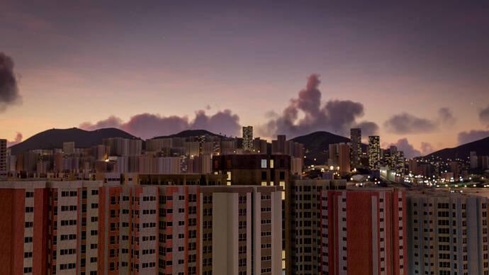 Hong Kong - 177