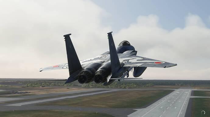 2021-04-02 17_04_00-Microsoft Flight Simulator - 1.14.6.0