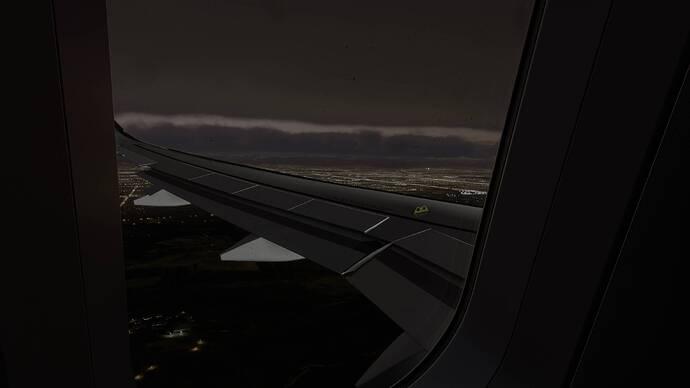 Microsoft Flight Simulator Screenshot 2021.02.19 - 19.02.11.69