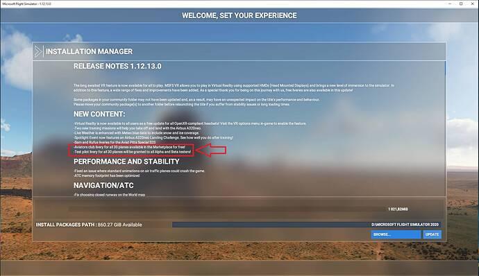 Screenshot 2021-01-08 175101
