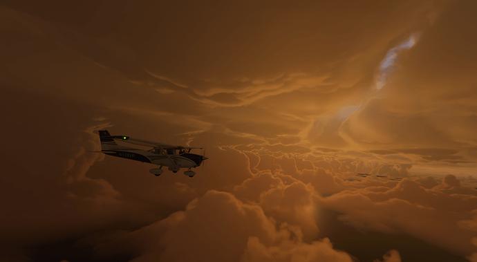 Microsoft Flight Simulator Screenshot 2020.08.22 - 19.37.38.56