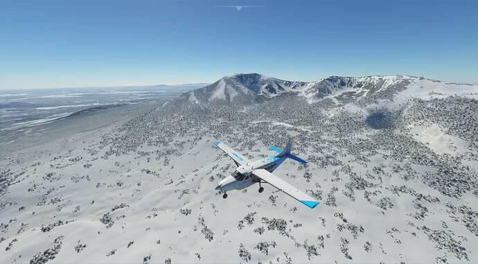 Microsoft Flight Simulator - 1.13.17.0 2021-03-07 10_34_29 PM (2)