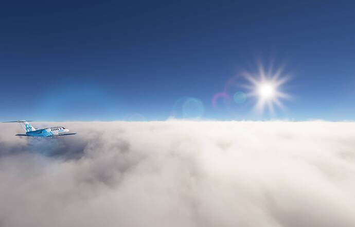 Microsoft Flight Simulator Screenshot 2021.01.07 - 16.43.09.06.png1