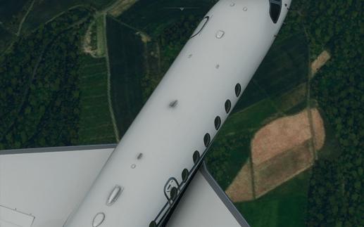 Microsoft Flight Simulator 21.08.2020 15_57_40