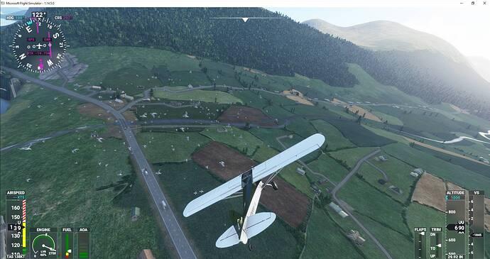 Microsoft Flight Simulator 3_19_2021 9_30_44 PM
