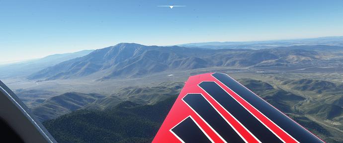 Microsoft Flight Simulator 10_18_2020 12_09_07 AM