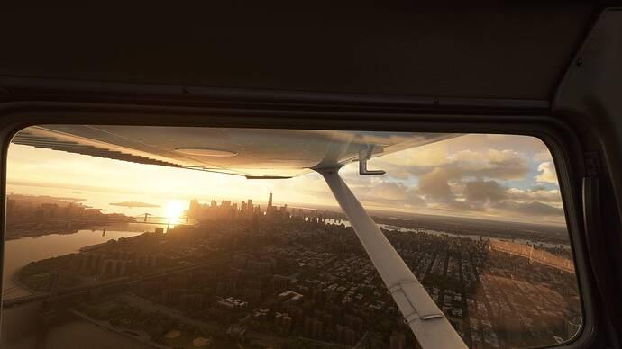 Microsoft Flight Simulator Screenshot 2021.01.15 - 23.24.06.21