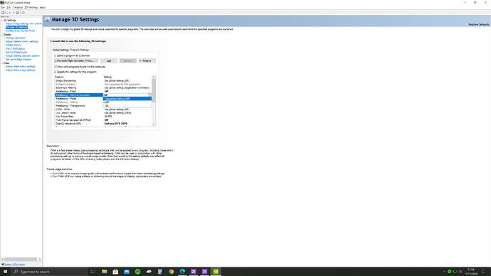 Desktop Screenshot 2020.11.11 - 21.54.09.92