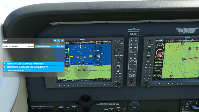 Microsoft Flight Simulator 2020-08-24 3_12_00 AM