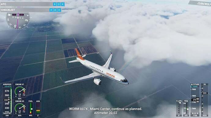 Microsoft Flight Simulator 4_25_2021 12_52_08 AM
