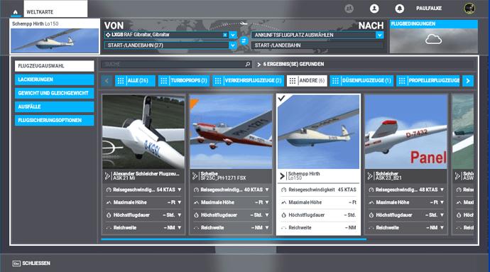 FS2020_aircraft_selector