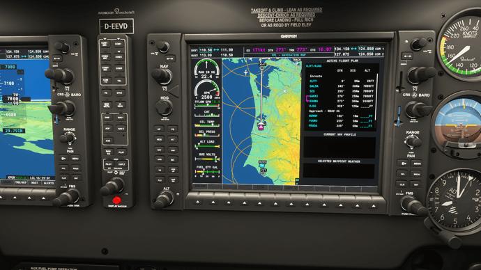 Microsoft Flight Simulator 30.09.2020 14_22_21