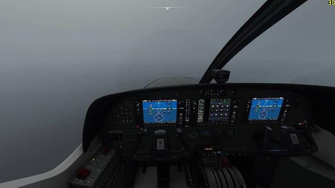 FlightSimulator_2021-04-16_15-34-57