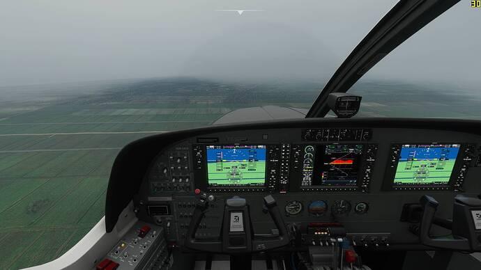 FlightSimulator_2021-04-16_15-30-36