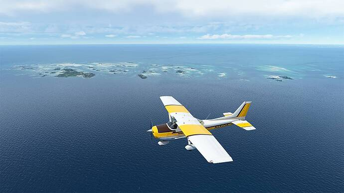 Microsoft Flight Simulator 2021-05-03 10_00_15