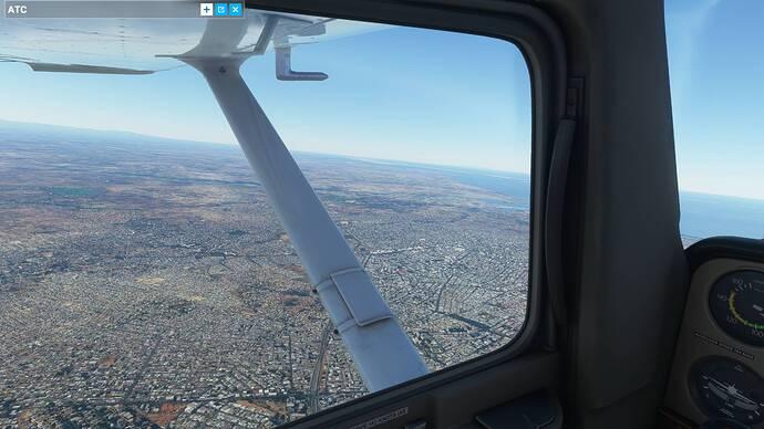 Microsoft Flight Simulator Screenshot 2021.01.03 - 17.17.32.85