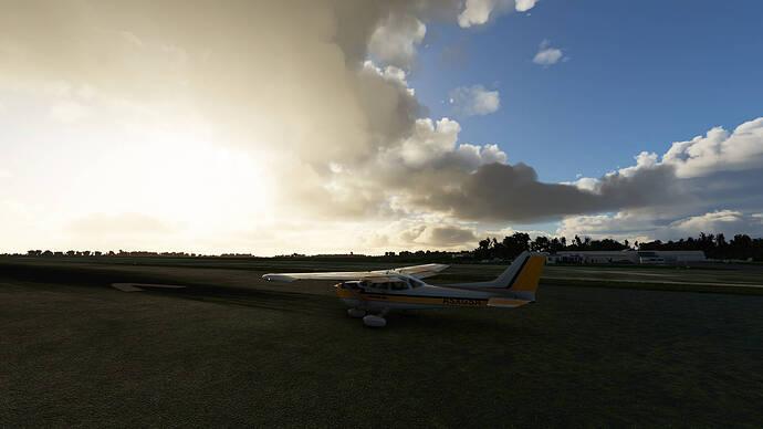 Microsoft Flight Simulator 2021-05-05 13_32_34