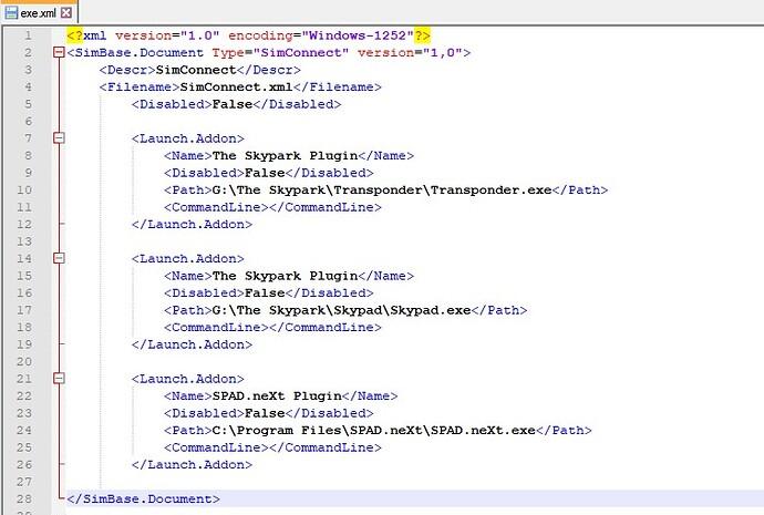Screenshot 2021-01-28 162731