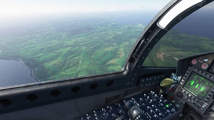 2021-04-02 18_02_09-Microsoft Flight Simulator - 1.14.6.0