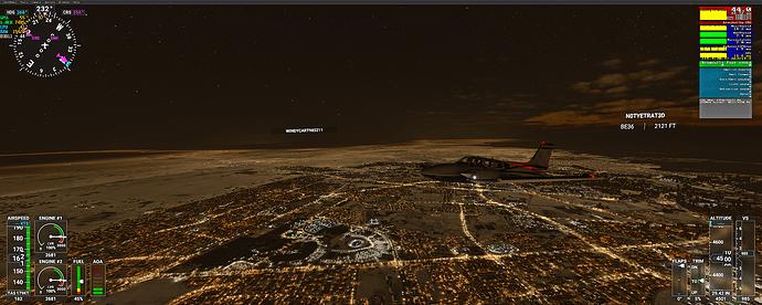 Microsoft Flight Simulator Screenshot 2020.08.21 - 18.39.56.92