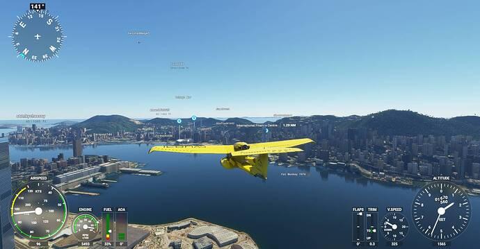 Microsoft Flight Simulator Screenshot 2021.01.22 - 21.40.29.44