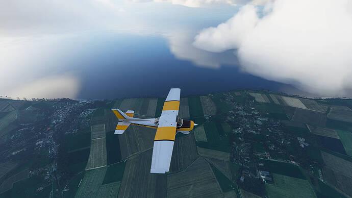 Microsoft Flight Simulator 2021-05-05 13_42_00