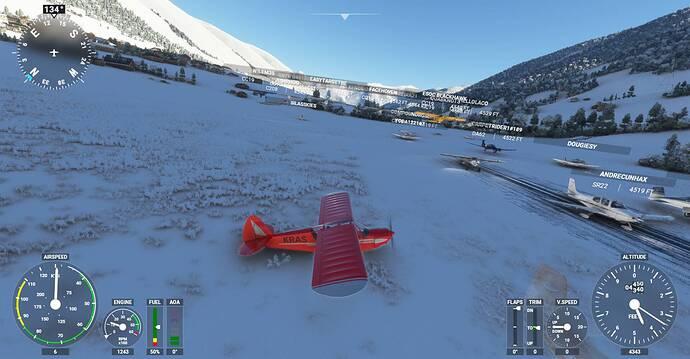 Microsoft Flight Simulator Screenshot 2021.01.08 - 20.28.02.39