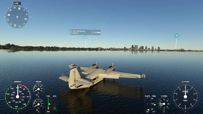 Microsoft Flight Simulator Screenshot 2020.12.22 - 05.23.16.44