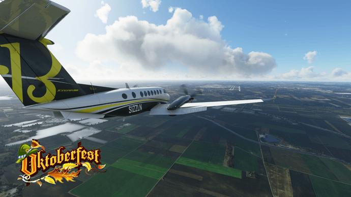 Community - Oktoberfest - YT