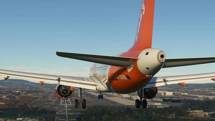 Microsoft Flight Simulator Screenshot 2021.03.11 - 21.53.31.48