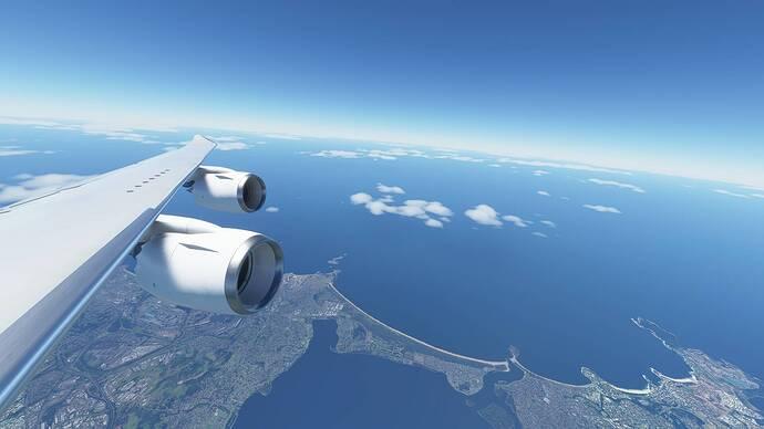 Microsoft Flight Simulator Screenshot 2021.01.10 - 21.22.09.28