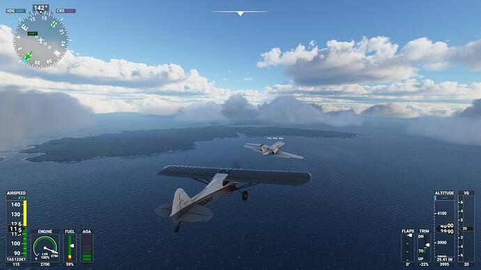 2020-12-17 19_55_58-Microsoft Flight Simulator - 1.11.7.0