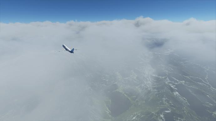 Microsoft Flight Simulator 8_21_2020 3_18_03 PM
